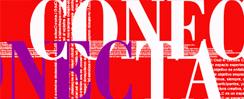 CONECTA cursos talleres literarios creativos palma